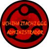 Uchiha Itachi 666