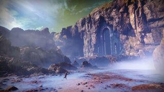 4 Activities to Explore in The Dreaming City in 'Destiny 2: Forsaken'