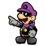 Kiraluigi64's avatar