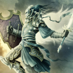WhiteSeraph's avatar