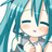Orihulcan's avatar