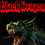 Black60dragon's avatar