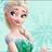 PandaGirl1's avatar