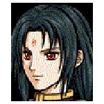 Mmrag00's avatar