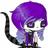 RangetsuRabbit's avatar