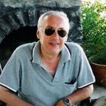 Süleymandemir
