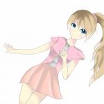 DianaxDLove's avatar