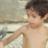 Paulo Ricardo Moreira Goncalves's avatar
