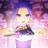 Crumpledrosepetals's avatar