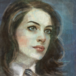 Ariadne Malfoy