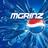 MGRINZ's avatar