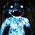 Demonic Puppet Face