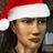 KuT's avatar