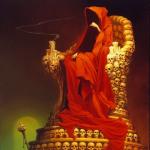 Vaderin's avatar