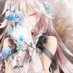 YumaToki's avatar