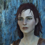 KatieTheAndreaFan's avatar
