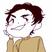Ksionsze's avatar