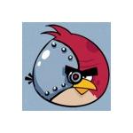 BluetheHedgehog666/Talkbubble