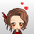AiluropodaMelanoleuca's avatar
