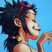 MizukageMoonstone's avatar