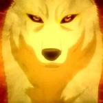 The Golden Foxy guy BB 3.0's avatar