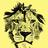 Calm Maniac's avatar