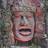 OlmecisNumber1's avatar