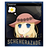 LuckyOpal's avatar