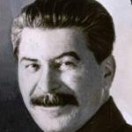 Neo-Soviet Octopus's avatar