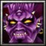 Nosferoh's avatar