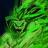 Cadellin's avatar