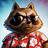 Bingbangpoe's avatar