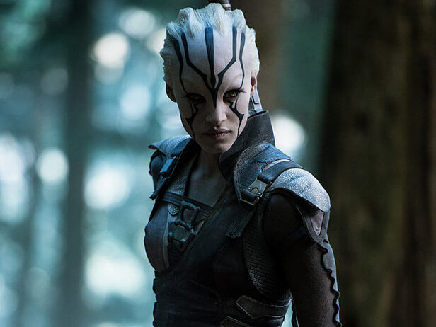 star-trek-beyond-still00013