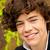 Harryluver22
