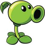 Tit thien tai's avatar