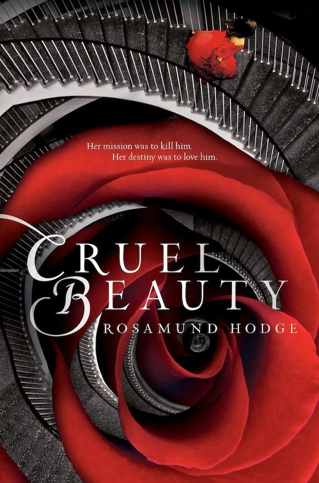 Cruel_Beauty Hodge
