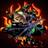 RidleyKraid187's avatar