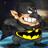 Swoogg's avatar
