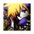 ☆Kotarō's avatar