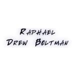 Raphaeldrewblue
