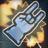 Zach9054's avatar