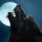 Wolveswillriseagain's avatar