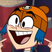 Boyariffic's avatar