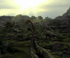 Brachiosaur2