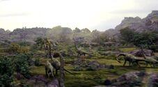 Brachiosaur5