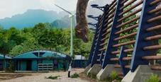 Brachiosaur1