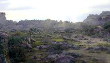 Brachiosaur4