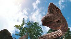 Brachiosaur7
