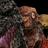 2014 Gojira vs Shin Gojira's avatar