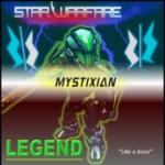 Mystixian